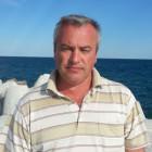 Василий Андреевич Щербаков
